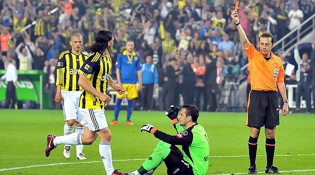 Fenerbahçe, şampiyonluğa koşuyor 4