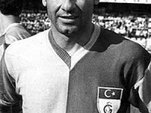 Geçmişten günümüze Süper Lig'in gol kralları
