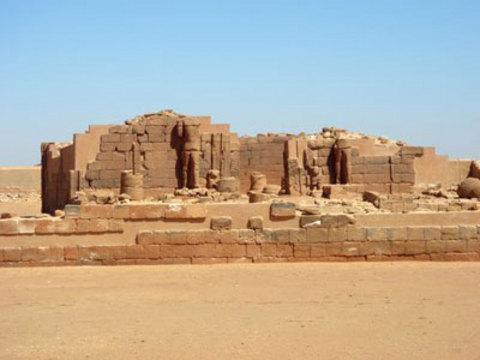 İşte 'Dünya Mirası Listesi'nin 5 yeni bölgesi 2