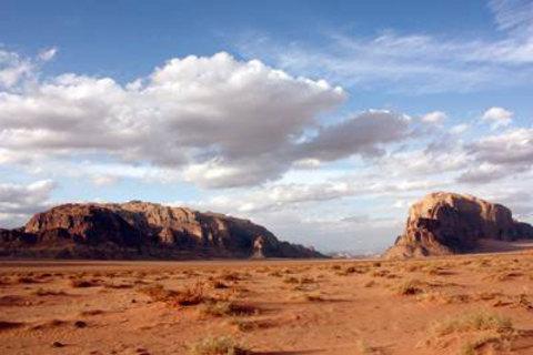 İşte 'Dünya Mirası Listesi'nin 5 yeni bölgesi 3