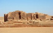 İşte 'Dünya Mirası Listesi'nin 5 yeni bölgesi