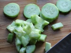 Salatalık yemeniz için 13 sebep