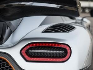 Ne Bugatti, ne de Ferrari!