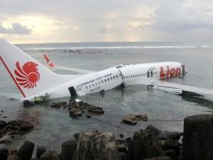 En fazla can kaybı olan uçak kazaları