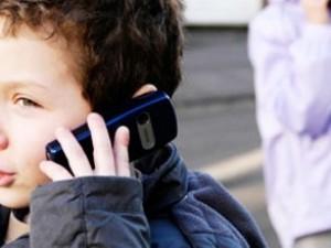 Cep telefonu kullanırken bunlara dikkat!