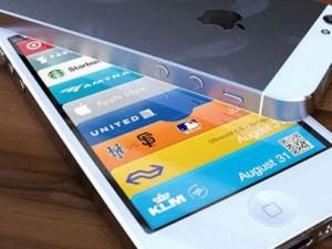 iPhone'unuzu yeni gibi yapacak 5 pratik yol