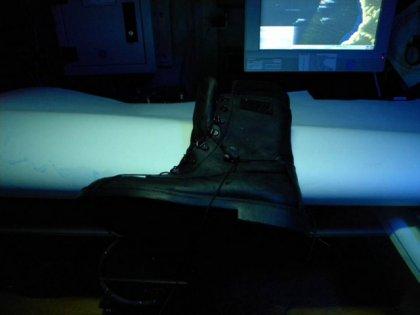 TSK şehit pilotların eşyalarını yayınladı 28