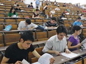 YGS sınavı öncesi ipuçları