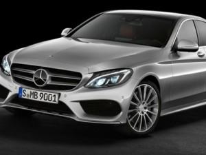 Mercedes'ten Türkiye'ye özel