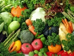 Gıda masrafını azaltmanın 9 pratik yolu!