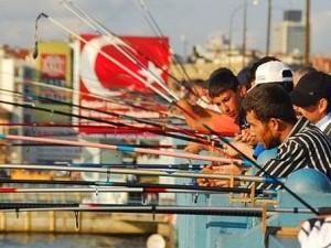 İstanbul'daysanız bunları mutlaka yapın