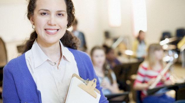 Öğretmen maaşları hangi ülkede ne kadar? 1