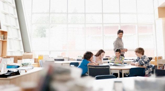 Öğretmen maaşları hangi ülkede ne kadar? 4
