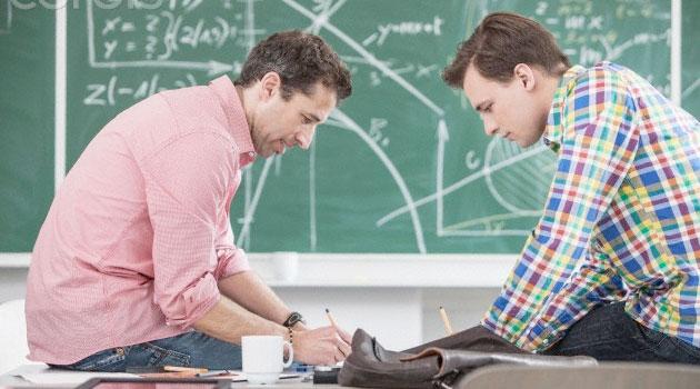 Öğretmen maaşları hangi ülkede ne kadar? 5