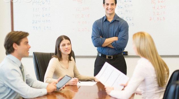 Öğretmen maaşları hangi ülkede ne kadar? 6