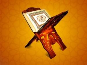 Peygamberlerin Kur'da geçen  duaları