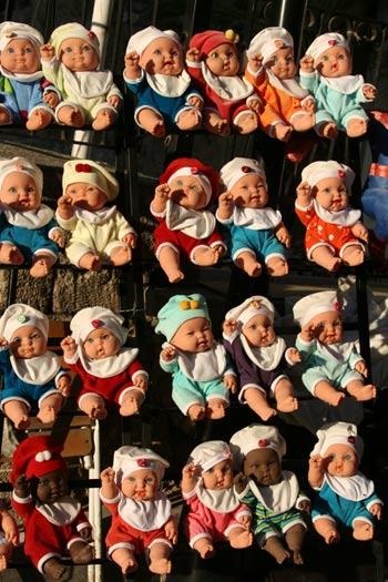 """Antalya'dan """"Anı durduran"""" fotoğraflar! 19"""