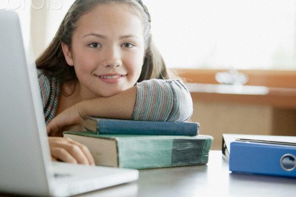 2013'te eğitim alanında neler değişecek? 10