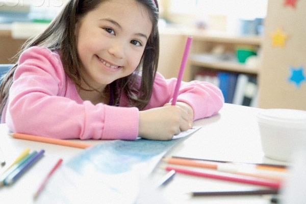 2013'te eğitim alanında neler değişecek? 11
