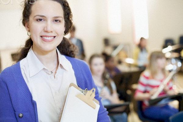2013'te eğitim alanında neler değişecek? 12