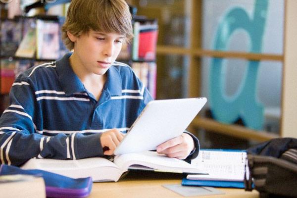 2013'te eğitim alanında neler değişecek? 13
