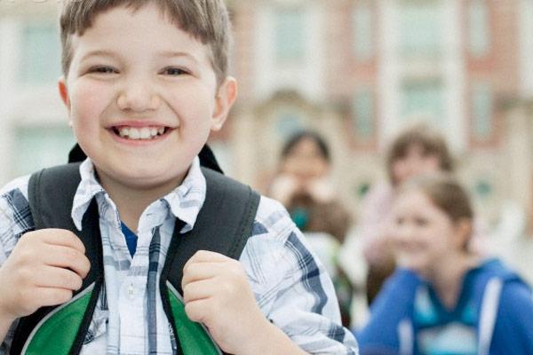 2013'te eğitim alanında neler değişecek? 2