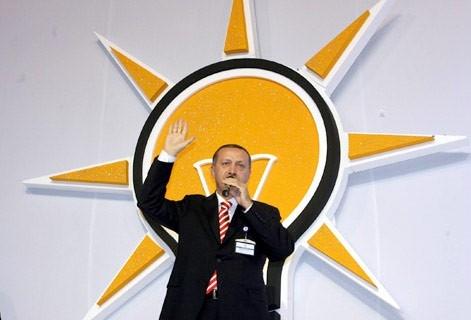 AK Parti'de aday olamayacak 69 isim 1