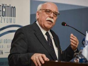 Bakan Avcı'dan Yönetici Atama Açıklaması