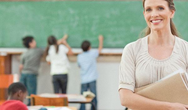 İşte Öğretmenlik Alan Sınavı'nın detayları! 5
