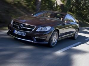 2014'ün en pahalı 10 arabası