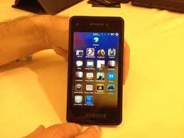 İşte yeni BlackBerry'lerle ilgili her şey 10
