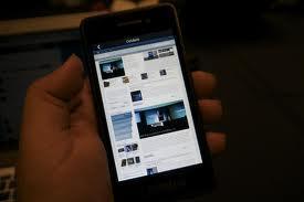 İşte yeni BlackBerry'lerle ilgili her şey 14