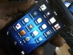 İşte yeni BlackBerry'lerle ilgili her şey 16