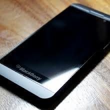 İşte yeni BlackBerry'lerle ilgili her şey 2