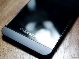 İşte yeni BlackBerry'lerle ilgili her şey 8