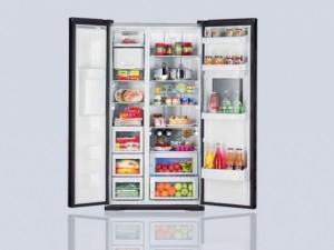 Bu yiyecekleri buzdolabına koymayın!