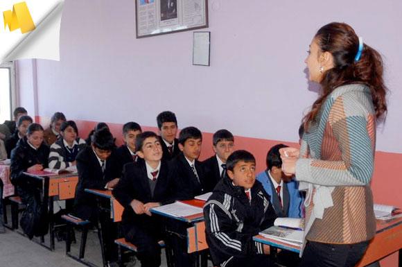 Öğretmen Maaşları ne kadar olacak? 14