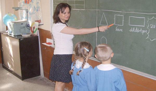 Öğretmen Maaşları ne kadar olacak? 17