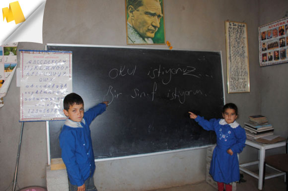 Öğretmen Maaşları ne kadar olacak? 19