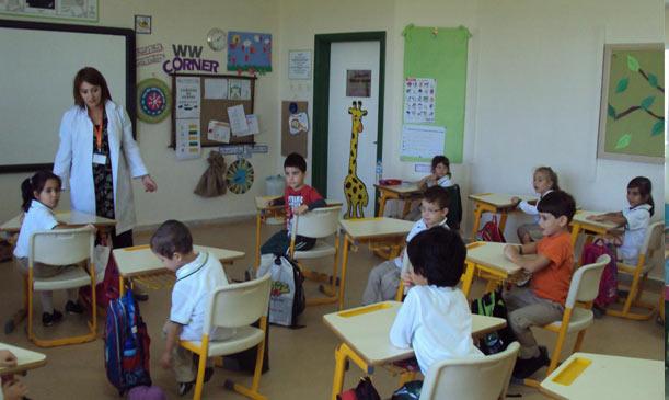 Öğretmen Maaşları ne kadar olacak? 6