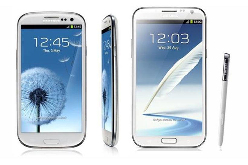 Hangi akıllı telefonu almalıyım? 8