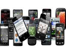 Hangi akıllı telefonu almalıyım?