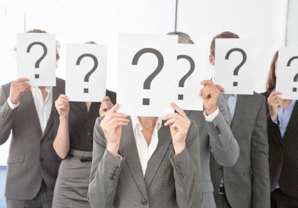 Memurların en sık sorduğu 10 soru... 15
