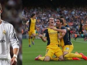 İşte UEFA'nın enleri