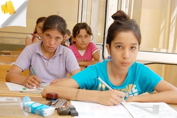 Sınava girecek öğrencilere başarı için ipuçları... 1