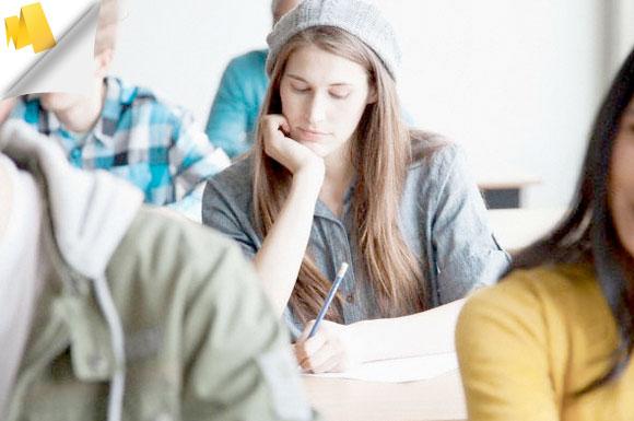 Sınava girecek öğrencilere başarı için ipuçları... 4