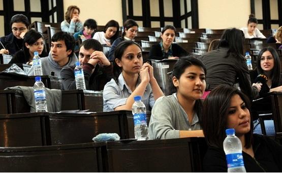 Sınava girecek öğrencilere başarı için ipuçları... 6