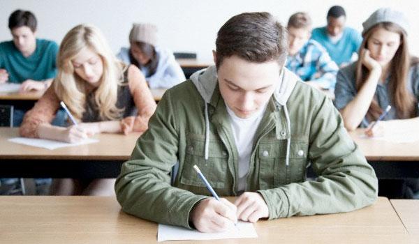 Sınava girecek öğrencilere başarı için ipuçları... 9