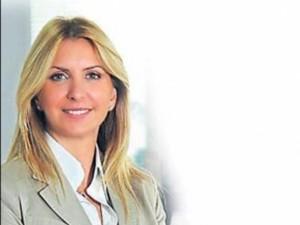 Dünya şirketlerini yöneten Türk kadınlar