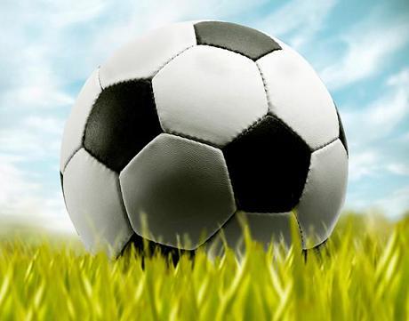 Beden öğretmenleri, özel futbol okullarında çalışabilir mi?